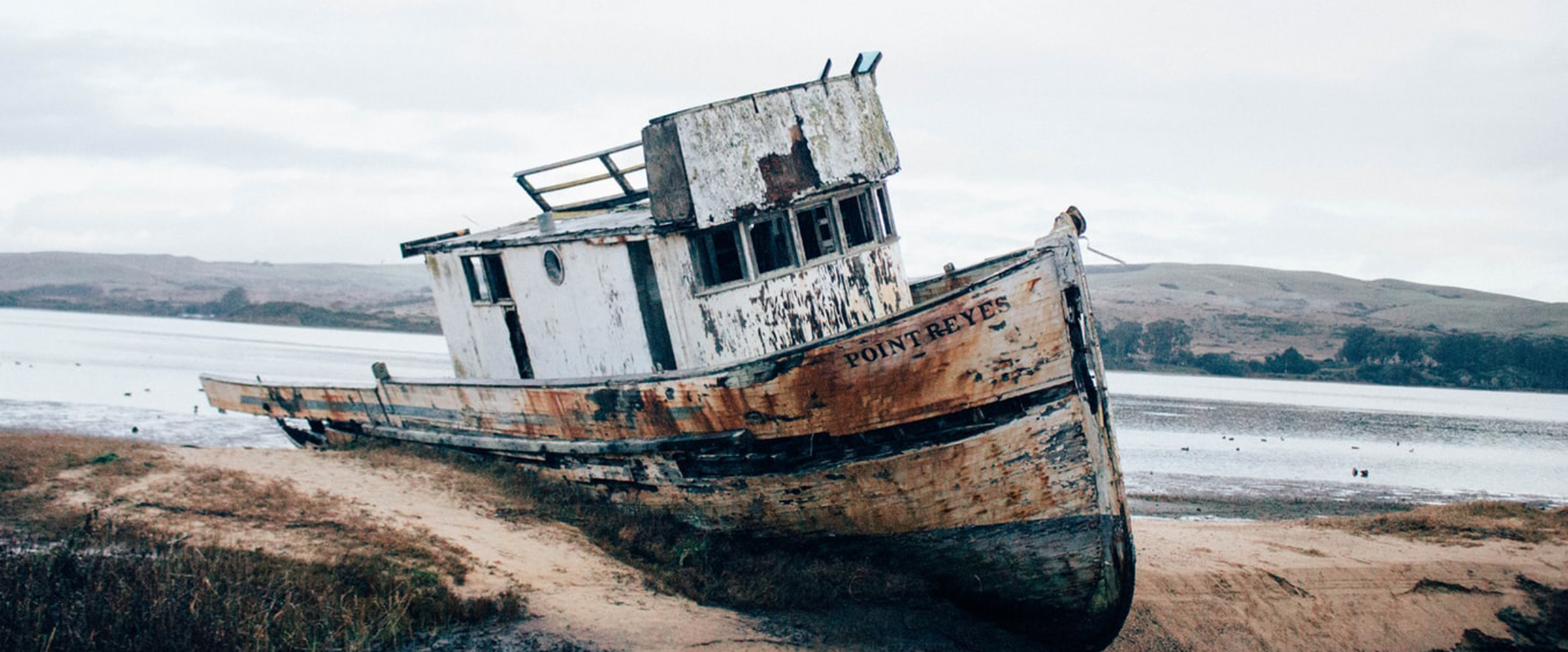 Cornwalls-unpaid-marina-andshipyard-fees-and-abandoned-boats-the-problems-and-the-solutions