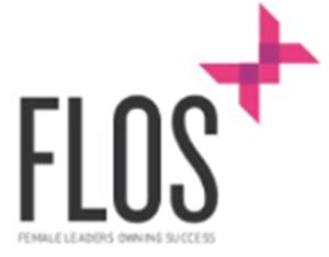 Flos-Image