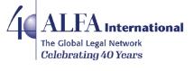 4-Alfa-international