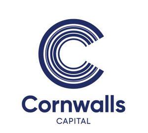 Cornwalls Capital Logo