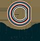 Cornwalls Logo