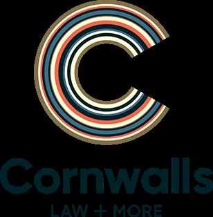 cornwalls Law Firm Logo