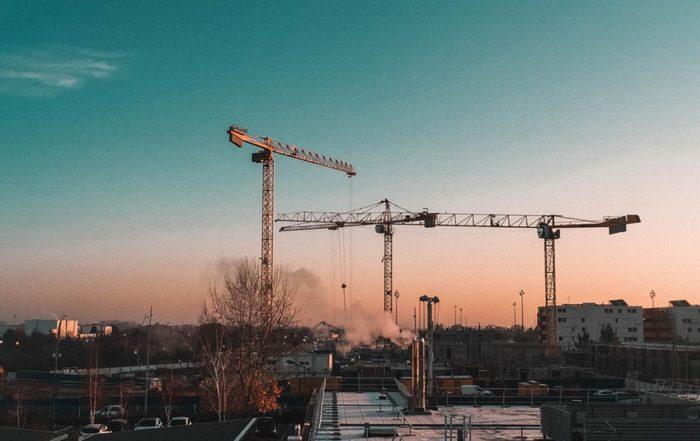 Cornwalls-australias-construction-industry-crisis