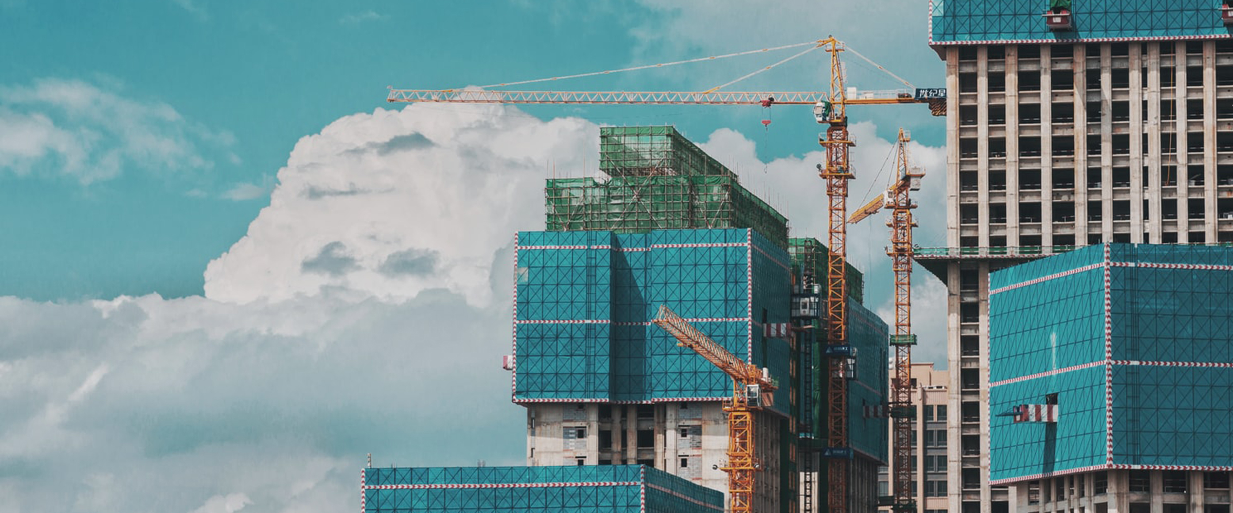 Cornwalls-the-latest-changes-in-law-applying-to-the-building-and-construction-industry-in-queensland
