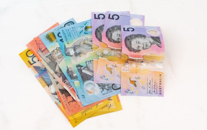 Cornwalls-minimum-wage-increase