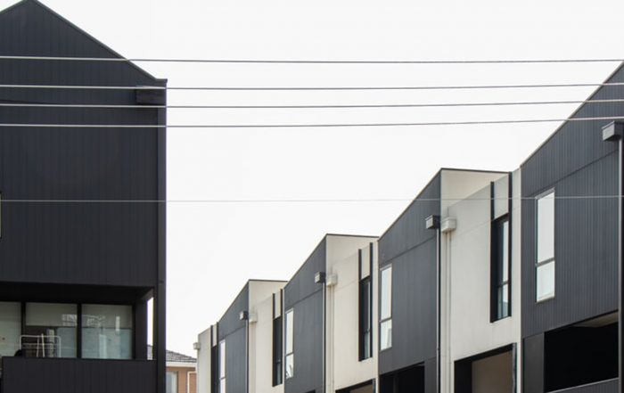 2021 2022 Victorian State Government Budget Update relief for developers, concessions to move excess housing stock, cash grab on windfalls Cornwalls
